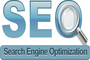 search engine optimization serrvices