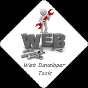 Los Angeles Web Developer