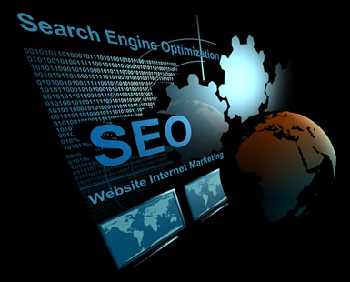 Search Engine Optimization Specialists
