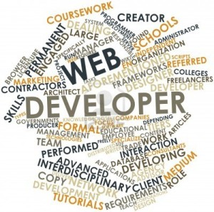 Web Development Specialists in Los Angeles