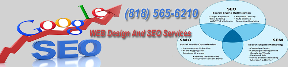 local listing seo los angeles internet marketing los angeles seo